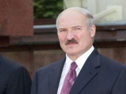 Лукашенко пригрозил отомстить недоброжелателям за санкции