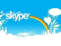 Skype намерен принять на работу новых сотрудников