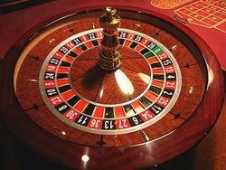 Украина. Кому на руку ушедшие в подполье казино?