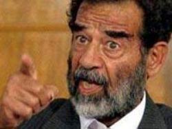 Саддам Хусейн: Горбачев – мошенник и предатель