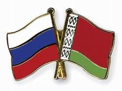 Нефть и газ пойдут в Беларусь на российских условиях