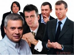 Медведев: бизнесмены должны ходить к школьникам