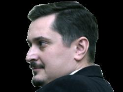Приговор Владимиру Тору оставлен без изменений