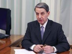 Авдеев поставил условие возврата российских выставок в США