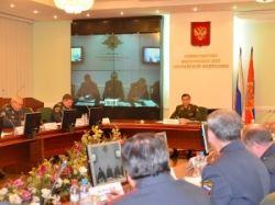 Нургалиев: пора перестать игнорировать обращения граждан