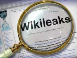 За Wikileaks стоит конфликт английской и американской элит