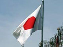 Япония: госдолг вырастет в этом году до 200% ВВП