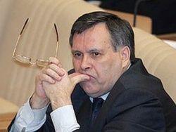 Почему я возбудил уголовное дело в отношении Горбачёва