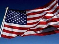 США вновь интересуются Украиной
