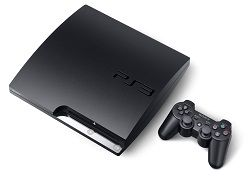 PlayStation 3 стала пиратской консолью