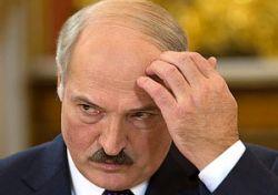 Европа выбрала наказание для Белоруссии