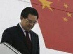 Китайские Чейни становятся все влиятельнее