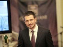 Белорусское ТВ: смелый ведущий отстранён от работы