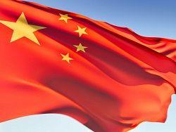 Китайский блицкриг: страна готовится к войне