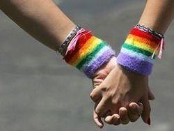 Владельцев отеля арестовали за отказ вселить гомосексуальную пару