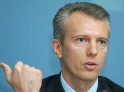 СБУ опровергла выплату выкупа террористам из Макеевки