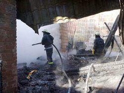 В Латвии ужесточили наказание за розыгрыш спасателей
