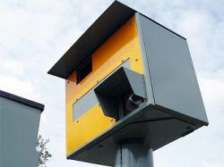 На подмосковных трассах установят муляжи спид-камер