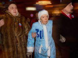 Почему оппозиция в России бессильна?