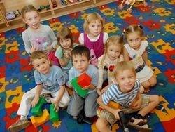 Письма президенту: почему не строят детские сады?