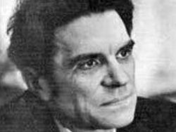 В Санкт-Петербурге умер писатель Борис Никольский