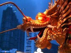 Экономисты Китая дают прогнозы для страны на 2011 год