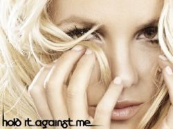 Бритни Спирс возглавила американский хит-парад
