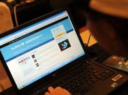 Twitter достиг отметки в 200 миллионов пользователей
