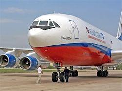 Новые самолеты вместо дешевых билетов
