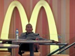 Китай: бюрократы с человеческим лицом