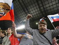 Почему немец в РФ превращается не в русского, а в европейца