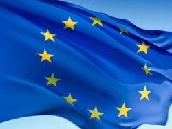 Резолюция ЕС -  вмешательство во внутренние дела Белоруссии?