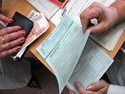 Шизофреники на колесах: о медицинских справках в РФ