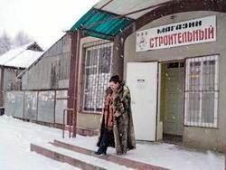 На Ставрополье осудили банду, державшую в страхе целый город