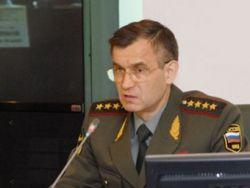 Нургалиев поручил проверить сообщения о VIP-лихаче