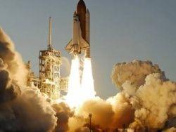 Опубликована дата последнего запуск шаттла Atlantis