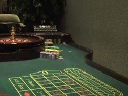 В отеле Управделами Кремля закрыли казино