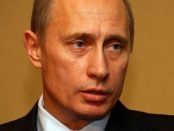 """О детерминизме и """"шапкозакидательстве"""": оппозиция и РФ"""
