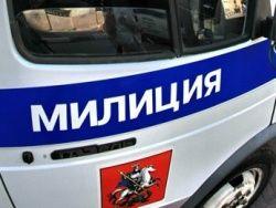 Покусавший милиционера россиянин вернулся из Норвегии