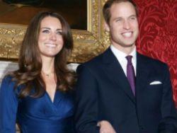 Принц Уильям меняет имя