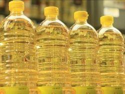 Эксперты: почему дорожает подсолнечное масло