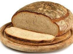 В Украине начали расти цены на хлеб