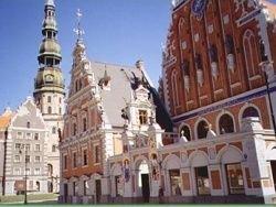Латвия: шутишь над спецслужбами - плати 5 тысяч латов