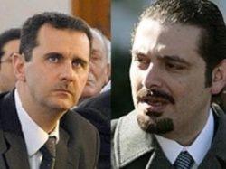 Сирия решила править Ливаном