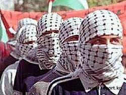Нелегальное строительство в Иерусалиме - новая интифада
