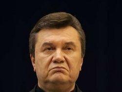 Руснацисты: Януковичу нет смысла взрывать Украину