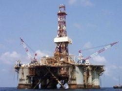 Нефть спасет Россию