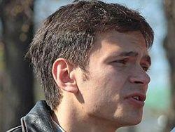 Эксперт: Януковичу проще купить, чем взорвать