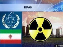 Начались переговоры ядерных держав с Ираном
