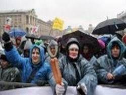 Украина без вариантов
